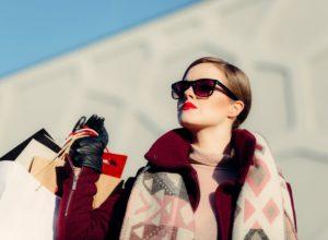 Få en sjov vinterferie med et Quick lån