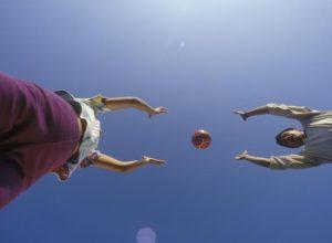 Sportsbetting uden risiko