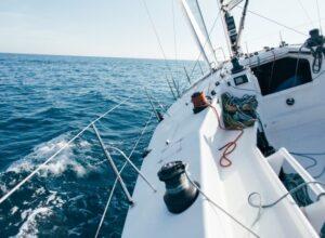 Være at vide om bådforsikringer